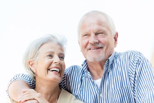 Smit Tandprothetiek - Hoe lang gaat een implantaat mee